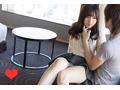 Nozomi #1 カラダの声に耳を貸すエッチ 無料倍速版